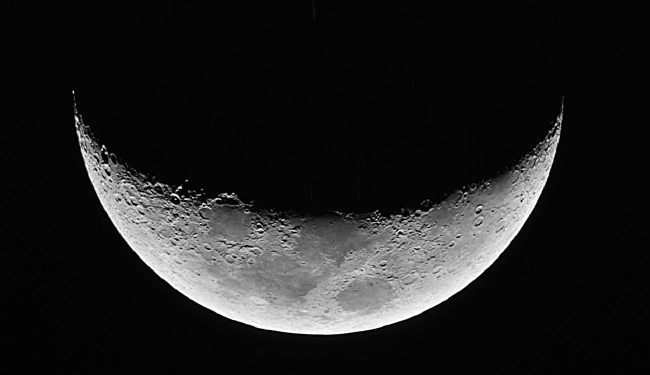 Dove Deve Essere La Luna Per Tagliare I Capelli  2022